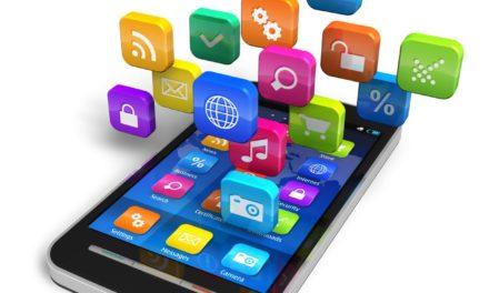 De ce sunt tentate companiile sa utilizeze tot mai multe aplicatii pentru dispozitive mobile