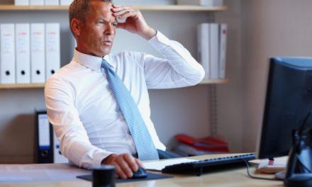 Cum eviti unele erori care iti pot distruge afacerea