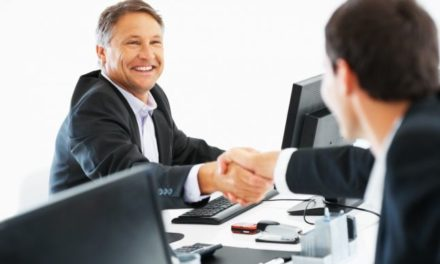 Din ce motive tot mai multi antreprenori vor sa angajeze noi salariati