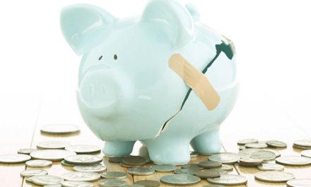 Cum te protejezi de o viitoare recesiune financiara