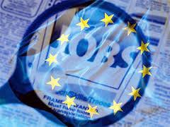 Cum iti poti gasi un job in cadrul unei institutii UE