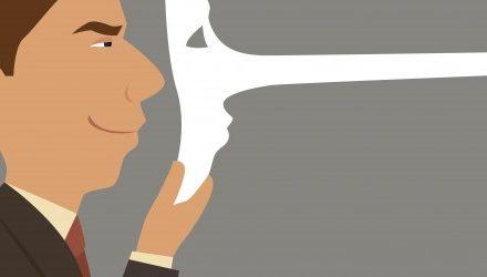 Cum trebuie sa procedezi cu partenerii de afaceri neseriosi