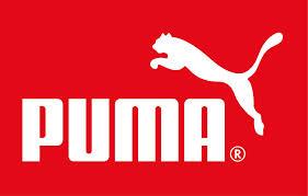 Istoria brandului Puma