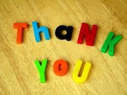 Cum si de ce trebuie sa ii multumesti unui angajat