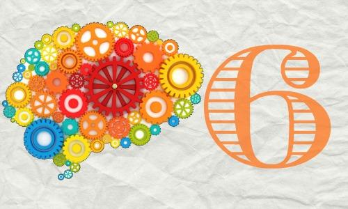 Instrumente creative pentru reclame virale – Partea VI – Inversiunea
