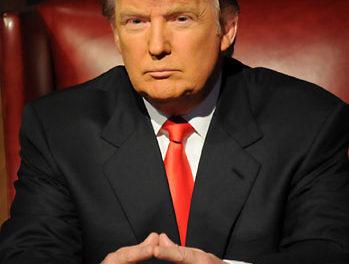 Donald Trump sau cum sa devii cel mai competitiv om de afaceri din lume