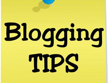 """Bloguri de succes – ce ai de facut dupa ce ai apasat """"publish"""""""