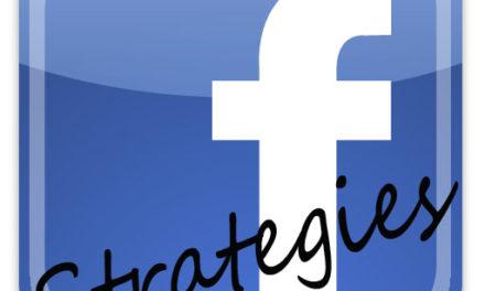 Promovarea pe Facebook – de la interactiune la vanzari