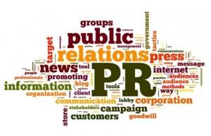 4 strategii de PR pe care ar trebui sa le folosesti incepand de acum