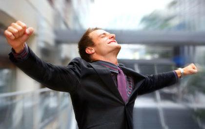 30 de lucruri care dovedesc ca te-ai nascut sa fii antreprenor