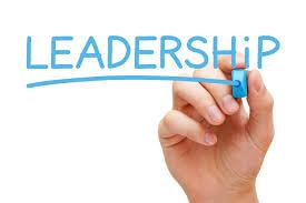 20 dintre cele mai inspirationale citate despre leadership