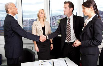 Strategii de vanzari: ce vor sa auda si ce nu clientii prospectati
