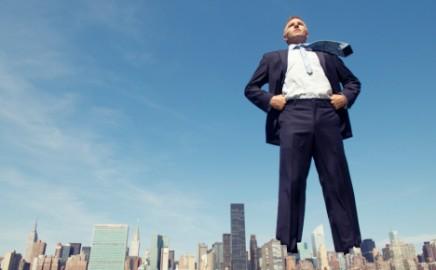 Ce schimbari poate aduce angajarea unui nou lider din interiorul unei companii