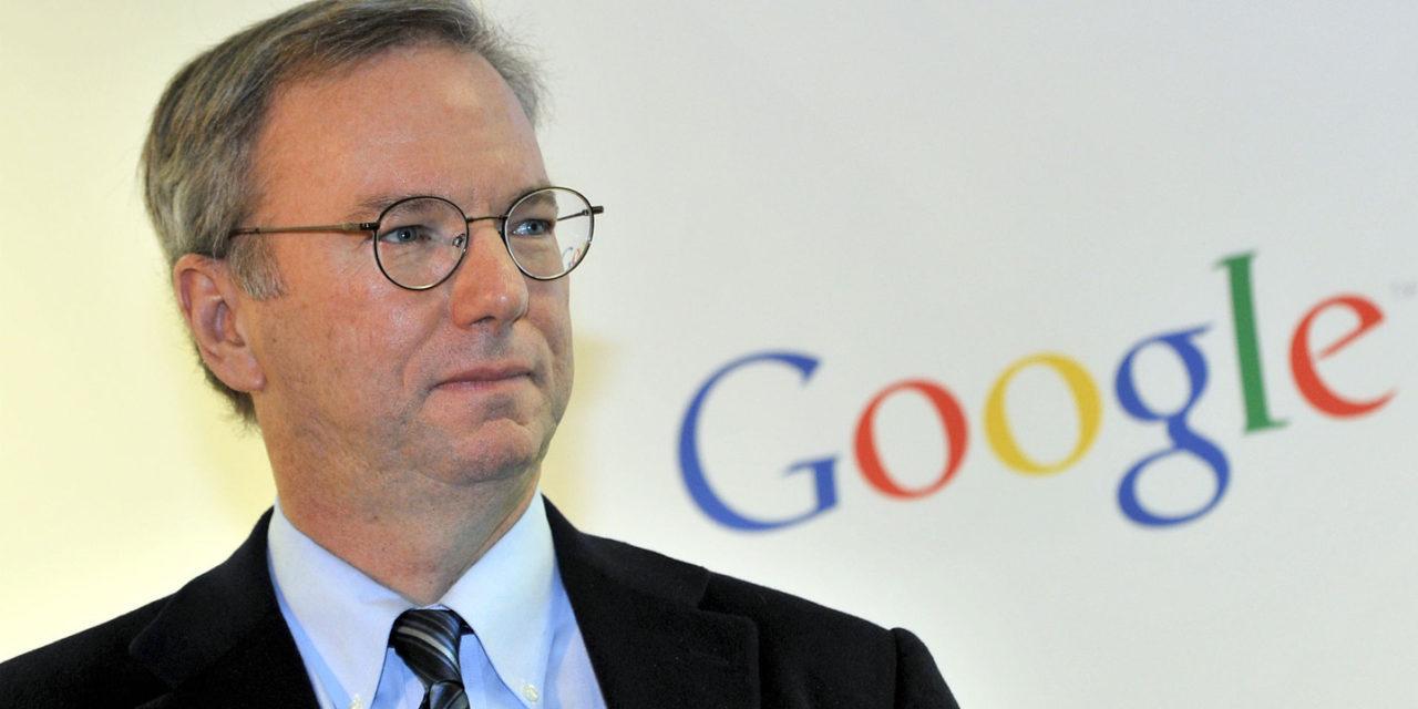 Ce spune seful Google despre disparitia unor locuri de munca traditionale in viitor