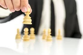 Management strategic: la ce ar trebui sa renunti cand vine vorba despre conducerea afacerii tale