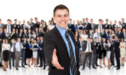 Iti doresti sa fii un bun lider? Iata ce fel de cuvinte nu ar trebui sa folosesti cand vorbesti cu subordonatii tai!