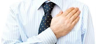 Ce rol are in cariera profesionala loialitatea fata de companie pentru angajatii acesteia