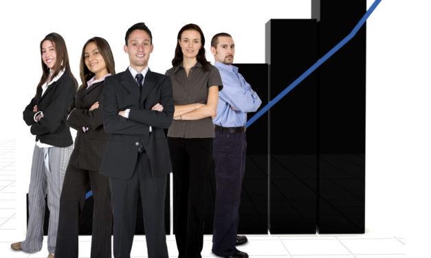Cum sa maresti performanta angajatilor tai
