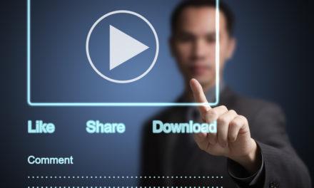 Cum te poate ajuta promovarea prin video marketing