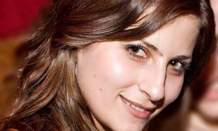 Catalina Brinza – Allboutique – Oferiti bucurie consumatorilor vostri!