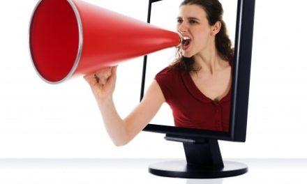 Vanzari de succes – cum sa ii faci pe clienti sa te asculte