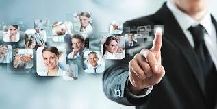 Obiceiuri de recrutare ale liderilor de succes