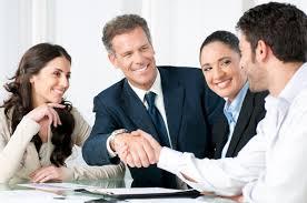 Deschiderea unei firme de consultanta in afaceri – avantaje si dezavantaje
