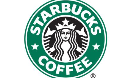 Scurt istoric al brandului Starbucks