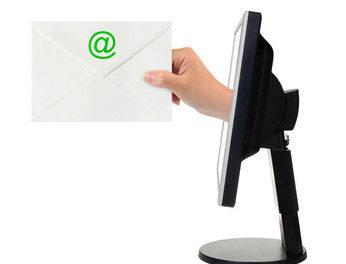 Trucuri pentru a crea campanii de emailing mai eficiente pentru afacerea ta