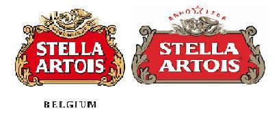 Companii de succes care detin unele dintre cele mai vechi logo-uri din lume
