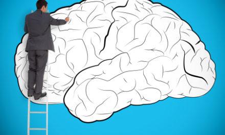 Perceptii ale creierului de care te poti folosi in strategiile de marketing