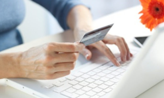 3 greseli fatale in comertul electronic pe care nu trebuie sa le faci