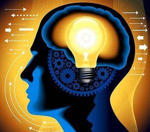 Lideri cu un psihic puternic: ce lucruri evita acestia