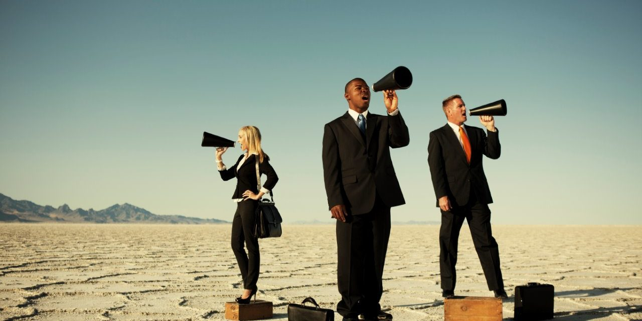 5 moduri ieftine de a face PR pentru compania ta