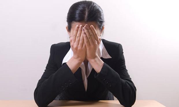 8 moduri prin care un lider poate reduce anxietatea la locul de munca