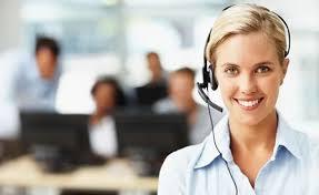 Cat de important este customer service-ul pentru afacerea ta