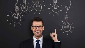Cum sa descoperi urmatoarea idee de afacere