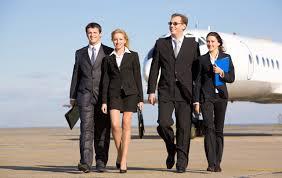 Oameni de succes – 7 tipuri de comportament ale acestora