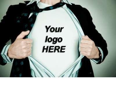 Motivul pentru care companiile mici au nevoie de logo-uri puternice