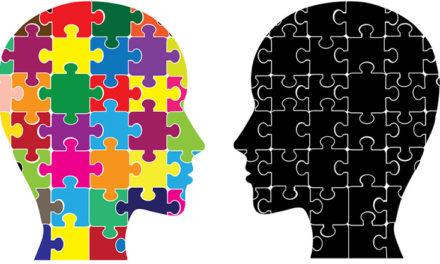 Determina inteligenta emotionala a candidatilor la un interviu – 5 intrebari cheie
