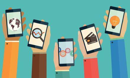 Training de Mobile Engagement organizat de IAB Academy
