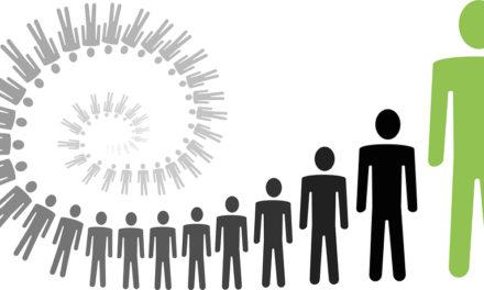 Dezvoltare personala – ponturi utile