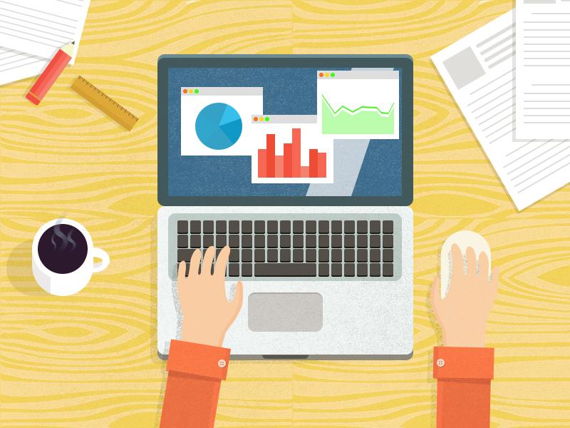 4 practici pentru a-ti imbunatati blogul