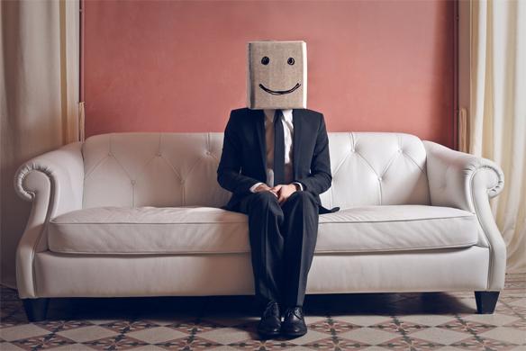 Idei de afaceri pentru introvertiti
