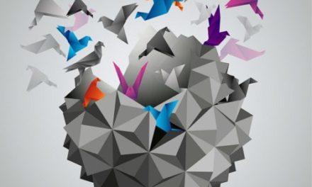 Inovarea – proces organizational esential