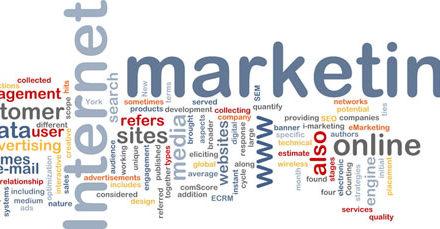 Avantajele online-ului in marketing si vanzari