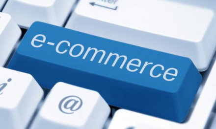 Comertul electronic sau e-commerce