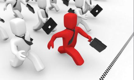 Care sunt motivele care ii determina pe angajati sa ia in considerare schimbarea locului de munca?