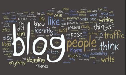 Elemente necesare unui articol pe blog