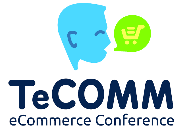 Optimizarea ratei de conversie, esentiala in succesul unui business online